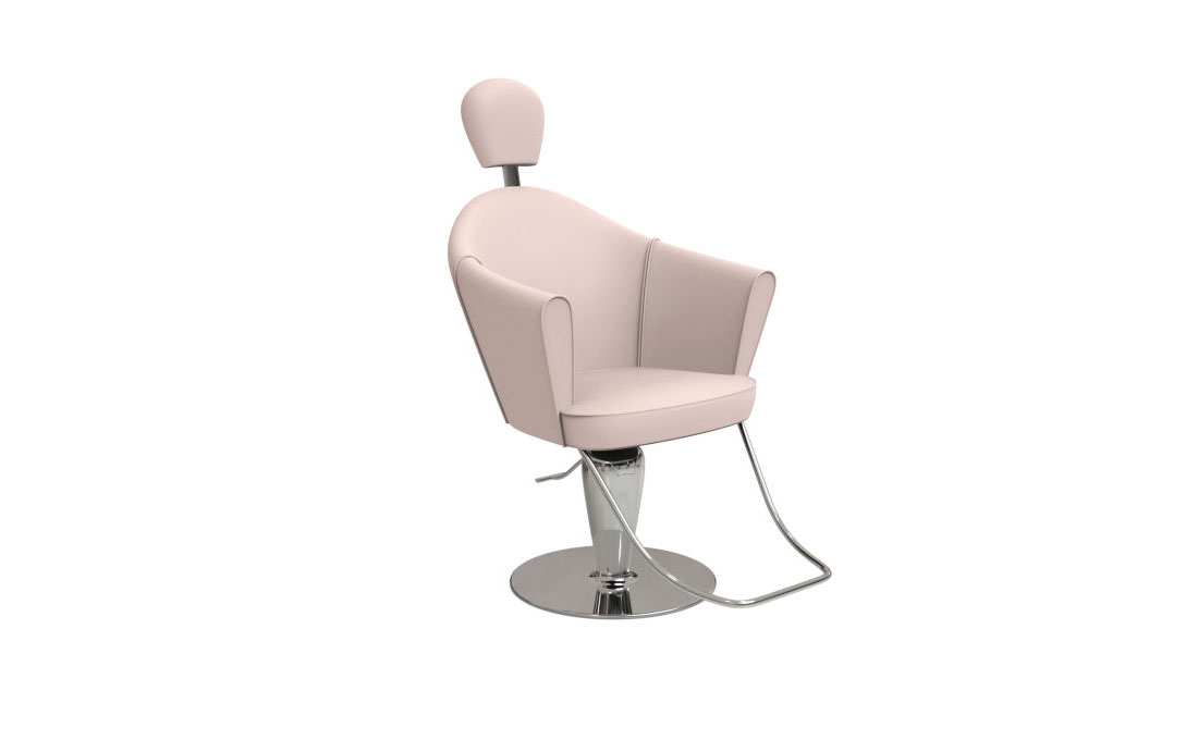 Beauty & Make-Up Chairs
