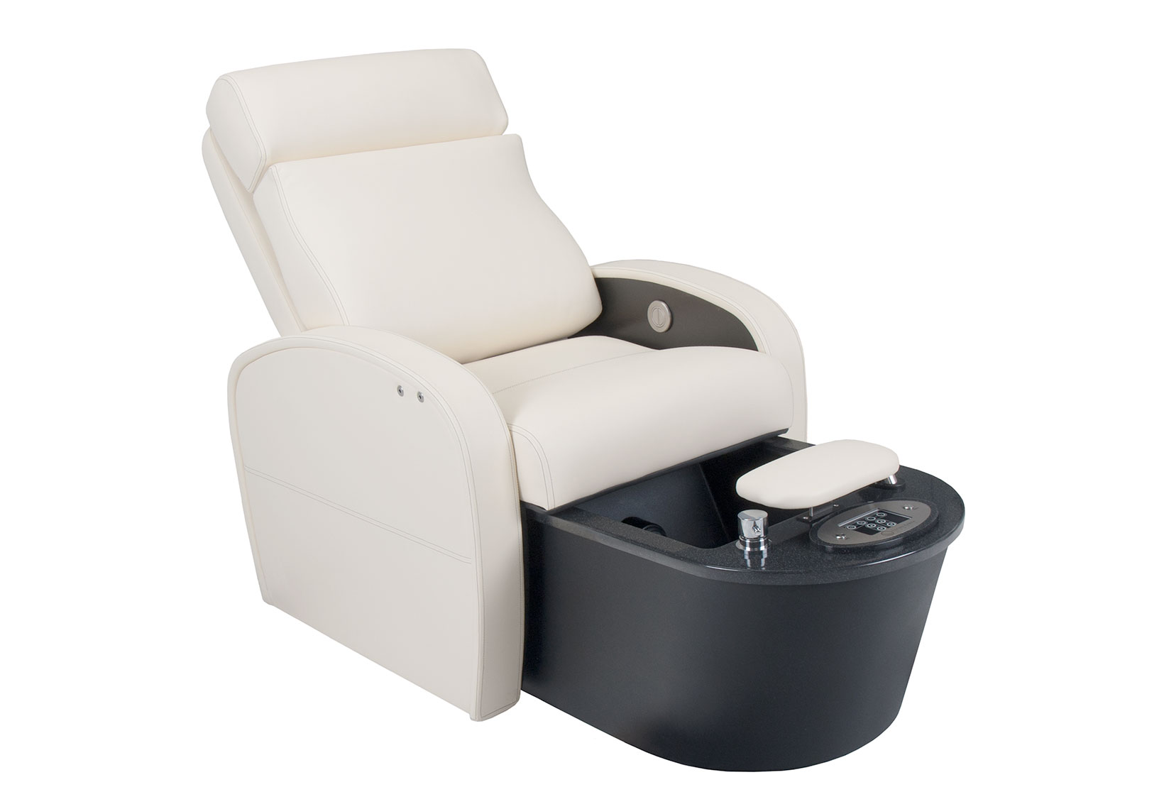 bowls pedicure j and equipment chair tables m by chairs lenox mani pedi furniture luxury spas ihwx spa category a
