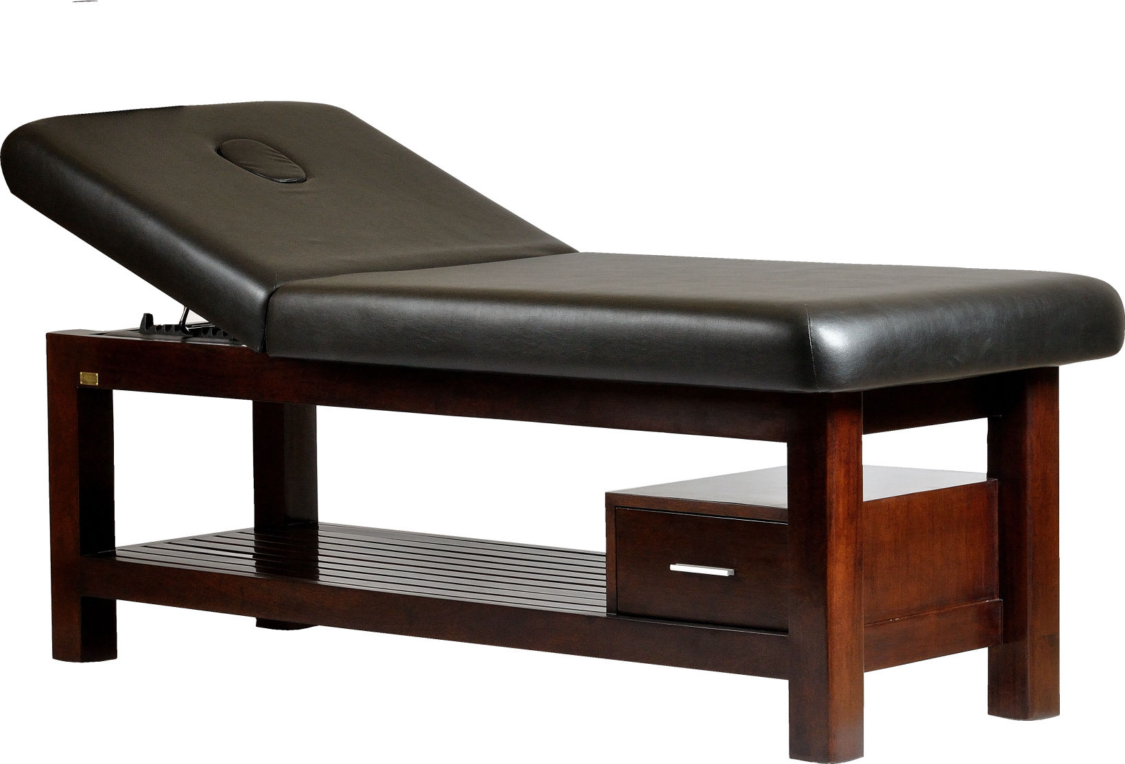Angad Massage Bed