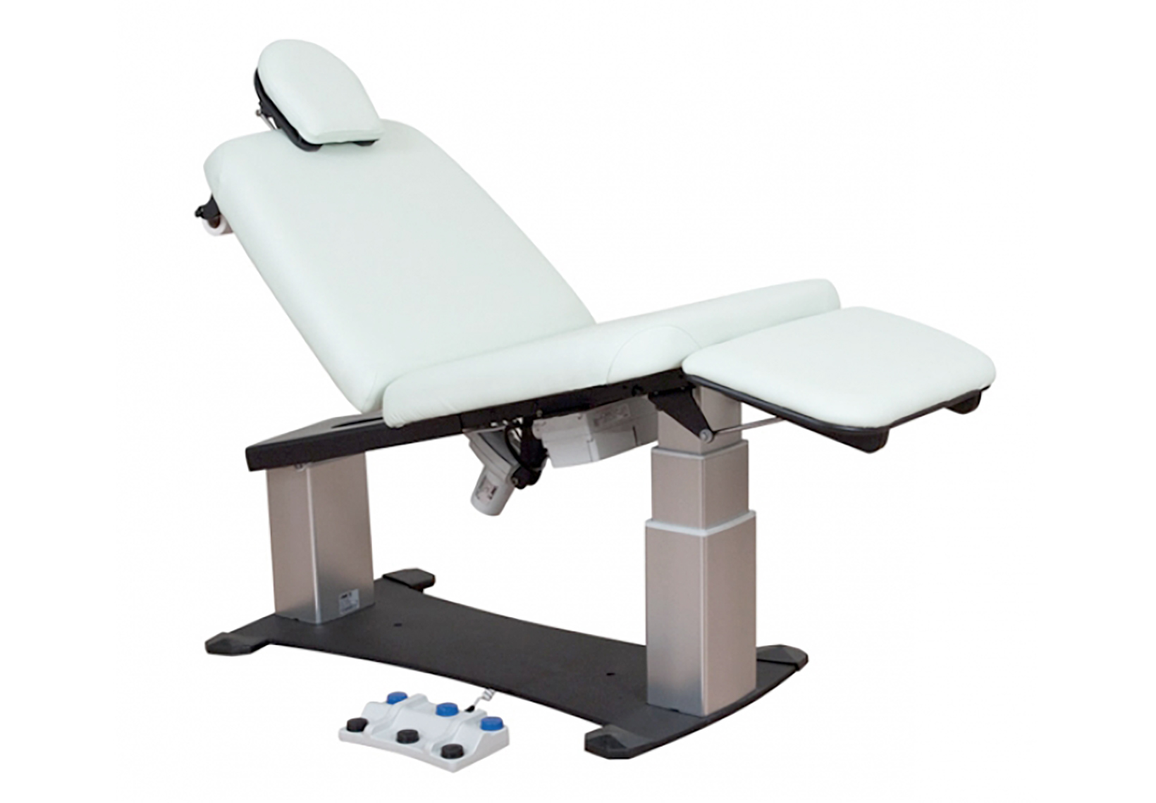 Procedure Chair - 100 Series