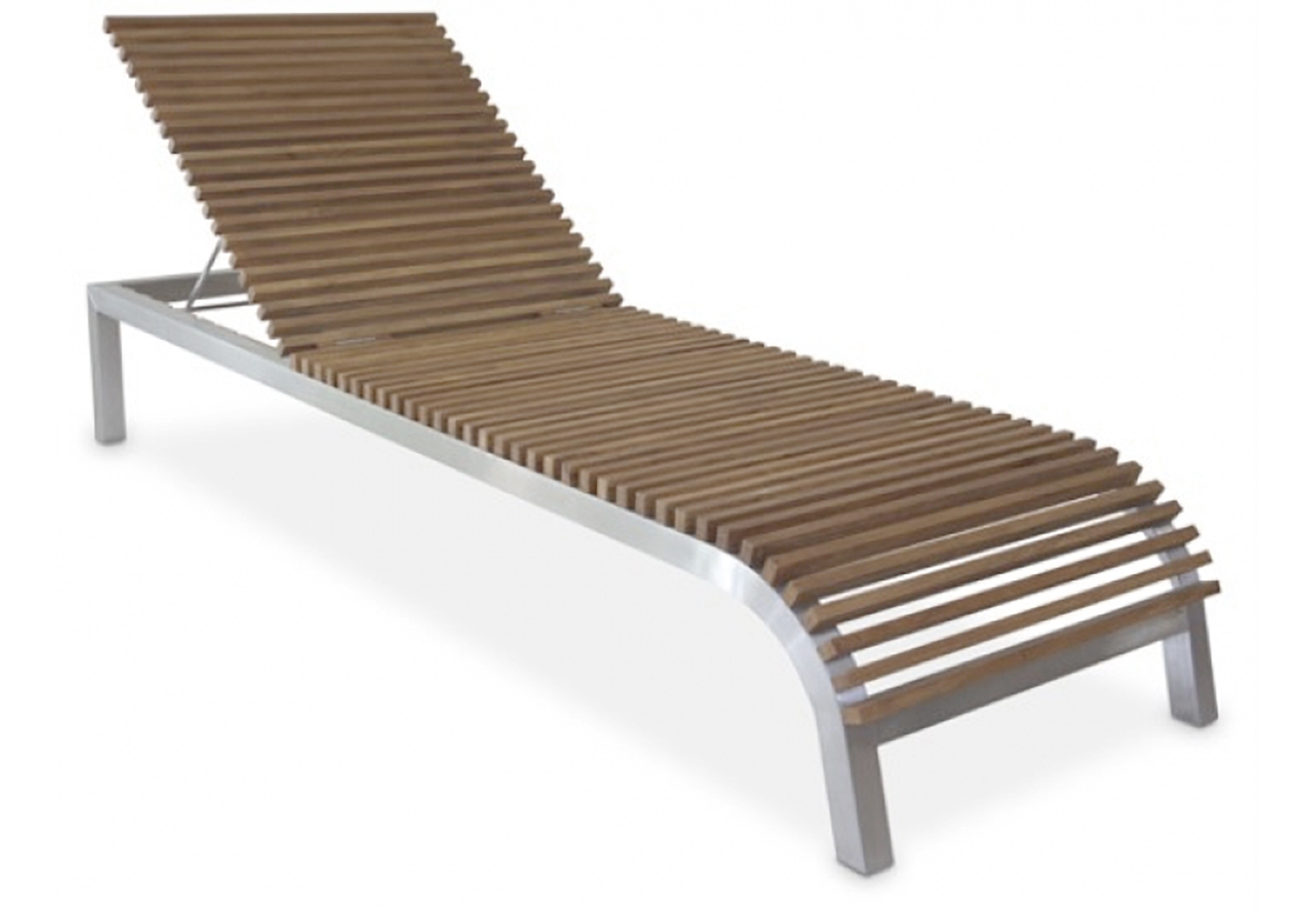 Garis Lounger