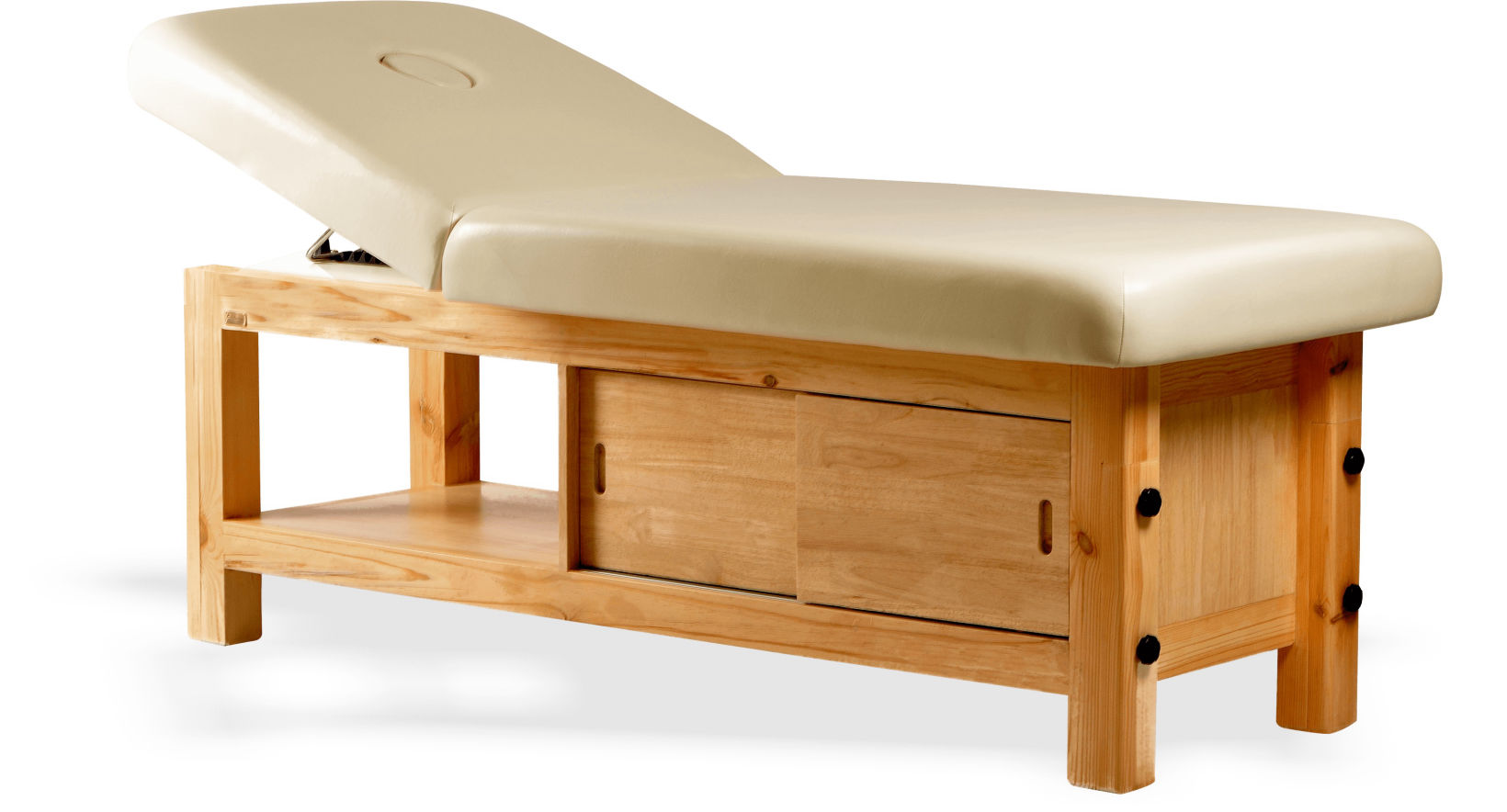 Kaya Massage Table