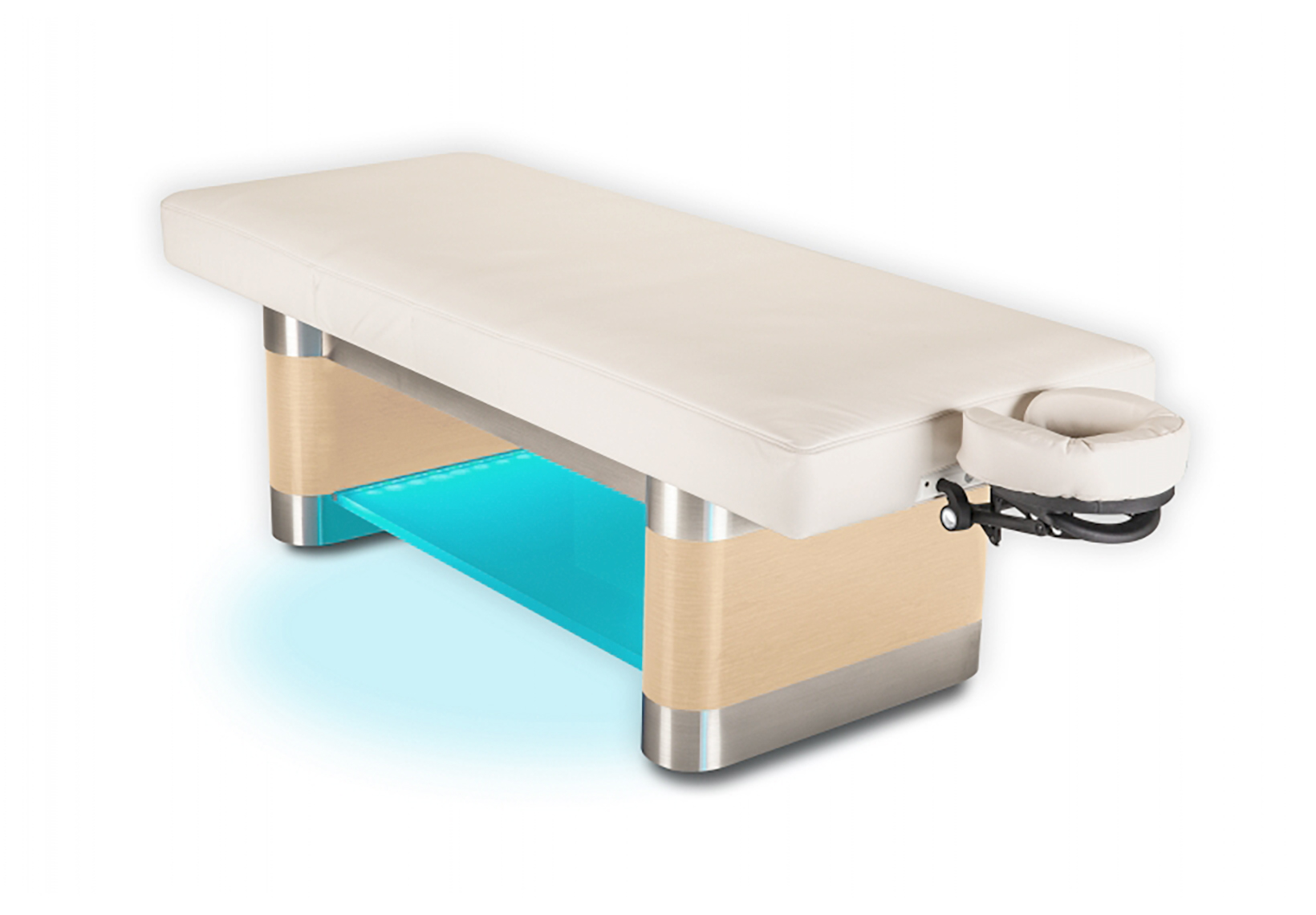 Nuage Vector™ Treatment Table