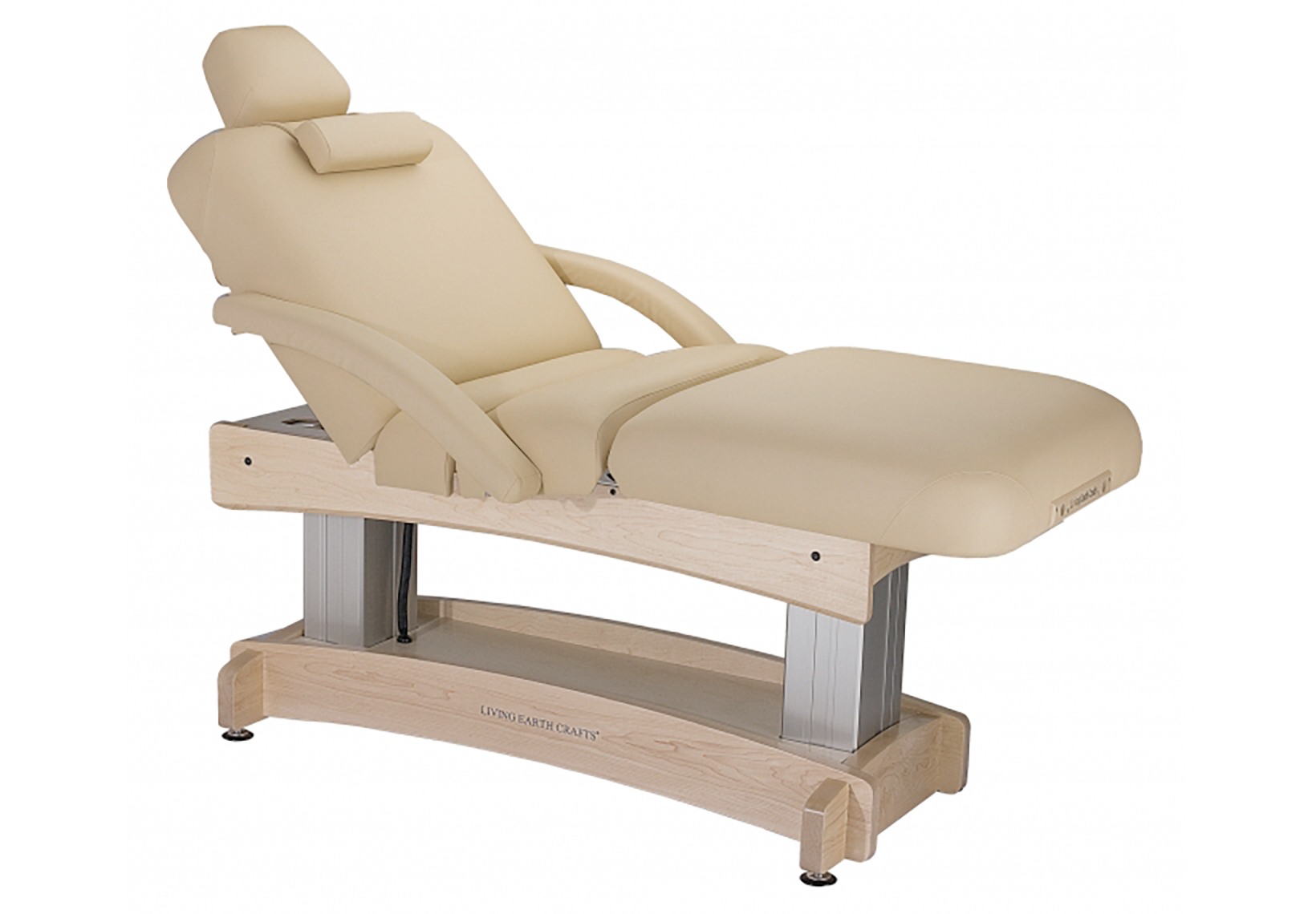 Aspen™ Salon Top Spa Treatment Table
