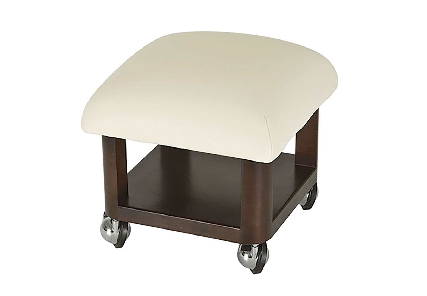 Astonishing Stools Spa Vision Global Leading Spa Equipment Supplier Gmtry Best Dining Table And Chair Ideas Images Gmtryco
