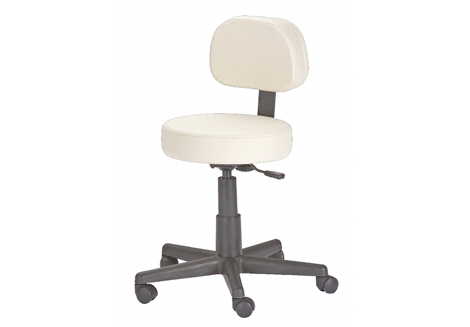 Stools Spa Vision Global Leading Spa Equipment Supplier