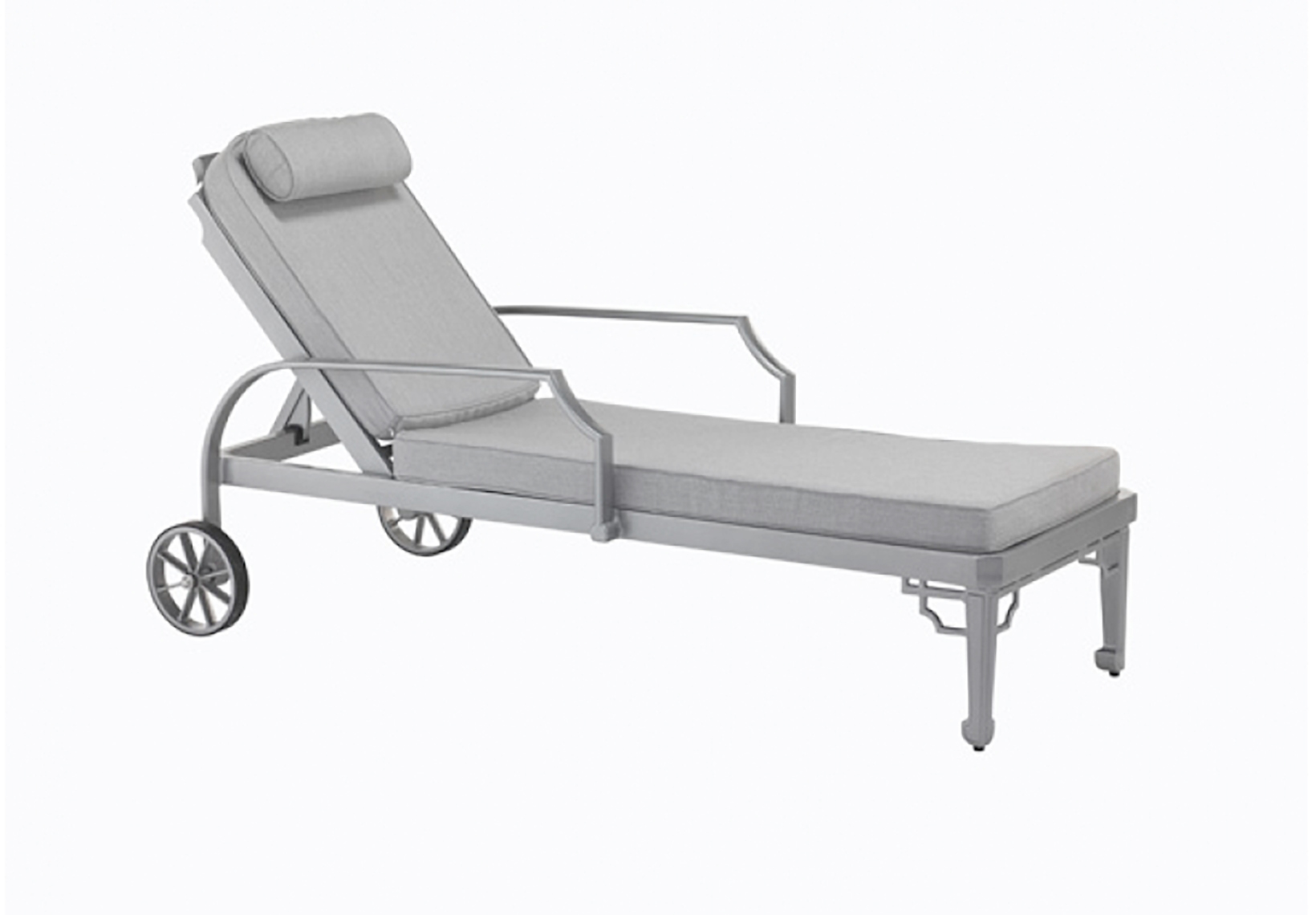 Rissington Lounger