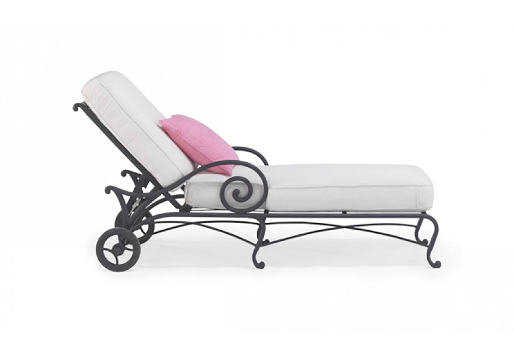 Riviera Lounger