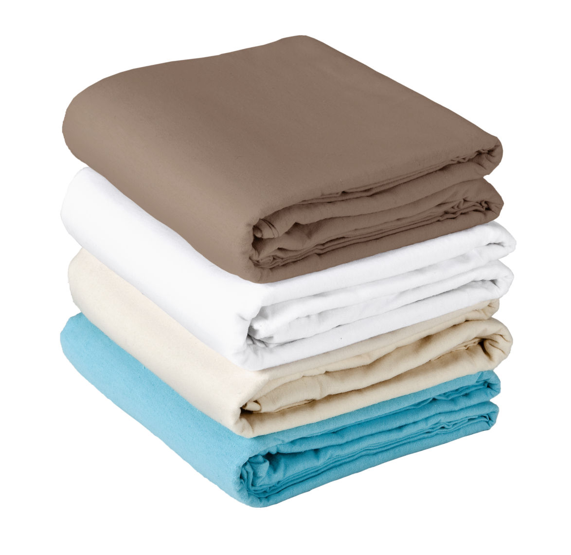 Samadhi Pro Flannel Sheet Set
