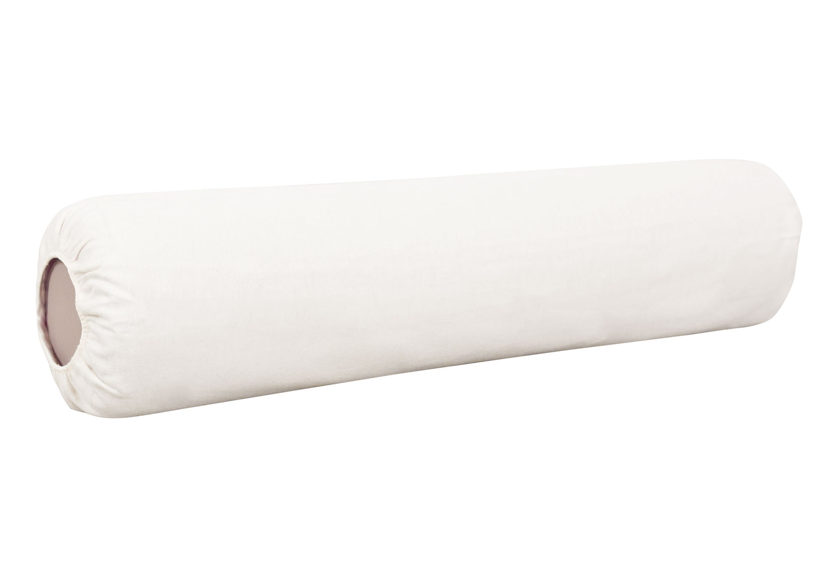 "Bolster Cover 150mm x 660mm (6"" x 26"")"