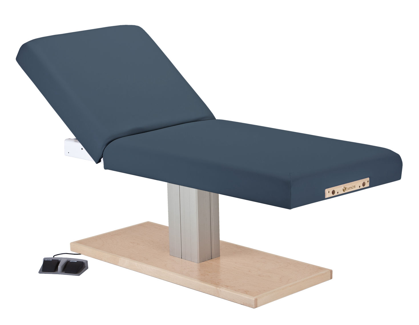 Everest Spa Tilt Electric Lift Table